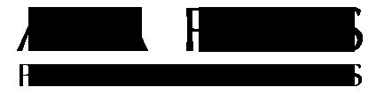 arapacis logo